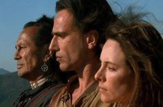 Here are 10 North Carolina movies worth watching.
