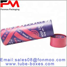 Customized print packaging that enhances Propaganda for product and branding with graphical and textual information on the surface of the package Print Packaging, Banner, Boxes, Surface, Branding, Banner Stands, Crates, Brand Management, Box