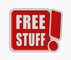 Receive Free Money Every Month With The Free Perfect App Business! Content Marketing, Online Marketing, Cash Program, Earn More Money, All In One App, Money Tips, Check It Out, Free Money, Fun Things