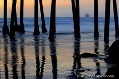 A few of our favorite places to photograph in San Diego http://www.ordinarytraveler.com/tipsarticles/best-places-photograph-san-diego
