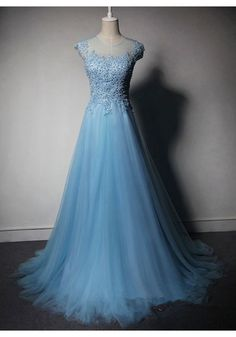 Prom Dresses Homecoming Dresses Party Dresses Style pst1012 Free Shipping