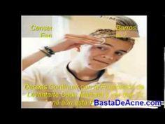 Como Quitar El Acne Rapido De La Cara   Eliminar el Acne    Como Eliminar el Acne de Rostro - http://solucionparaelacne.org/blog/como-quitar-el-acne-rapido-de-la-cara-eliminar-el-acne-como-eliminar-el-acne-de-rostro/