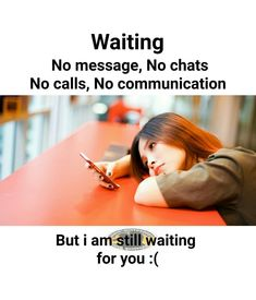 Love Promise Quotes, Love Quotes, Cute Quotes For Friends, Disney Rings, Still Waiting For You, Communication, Sad, Messages, Qoutes Of Love