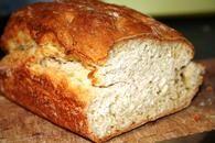 White Bread For The Bread Machine Recipe - Recipes - Bread - breadrecipe White Bread Machine Recipes, Best Bread Machine, Bread Maker Recipes, Breakfast Bread Recipes, Loaf Recipes, Basic White Bread Recipe, Homemade White Bread, Bread Bun, Bread Cake