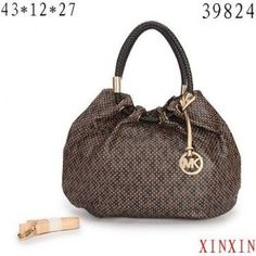 http://bagsoutletdk.com/  @  #handbags fashion,  #michael kors handbags