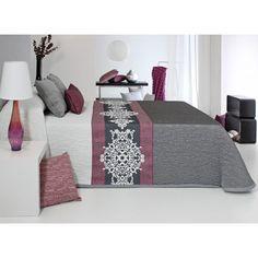 Moise, Bed, Room, Furniture, Design, Home Decor, Bedroom, Decoration Home, Stream Bed