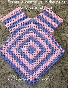 * Pérolas do Crochet                                                                                                                                                                                 Más