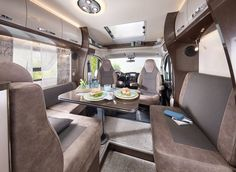Welcome To Viscount Motorhomes and Caravans. We stock new and used caravans and motorhomes from a range of brands including Bailey, Swift, Elddis and Sunlight. Viscount, Caravans, Motorhome, Camper, Archive, Luxury, Table, Furniture, Home Decor