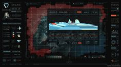 MAXON | 3D FOR THE REAL WORLD: Oblivion 3D Motion Graphics Design Team Innovates With MAXON CINEMA 4D