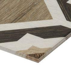 Wall And Floor Tiles, Wall Tiles, Floor Edging, Cleaning Tile Floors, Encaustic Tile, Shower Floor, Color Tile, Mosaic Patterns, Vinyl Flooring