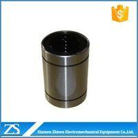 High quality good price linear motion ball bearing LM20UU