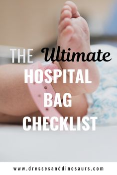 21 tips for the first 21 days with baby. Brilliant hacks for new moms. A newborn survival guide for moms and dads. Breastfeeding tips, sleeping tips, and easy survival tips to get you through the first few weeks with baby. Third Baby, First Baby, Lamaze Classes, Hospital Bag Checklist, Baby Checklist, After Baby, Baby Arrival, Pregnant Mom, First Time Moms