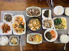 Exo, Kyungsoo, Fresh Rolls, Bubbles, Cooking, Ethnic Recipes, Instagram, Kitchen, Brewing