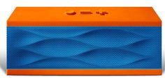 6 compact, colorful, portable bluetooth speakers that make great gifts for a mom who likes her music. (And her picnics)
