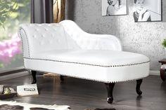 Home Design z Pakamera. Sofa Design, Banquette Design, Banquettes, Chester White, Sofas, Kare Design, Interior Decorating, Interior Design, Chesterfield Sofa