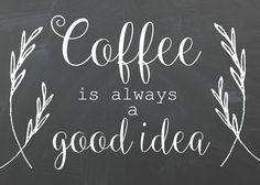 Check Out These 15 Pieces of Fall Chalkboard Inspiration!- Check Out These 15 Pieces of Fall Chalkboard Inspiration! Check Out These 15 Pieces of Fall Chalkboard Inspiration! Coffee Chalkboard, Fall Chalkboard, Chalkboard Lettering, Chalkboard Signs, Chalkboards, Chalkboard Ideas, Coffee Signs, Coffee Art, Coffee Shop