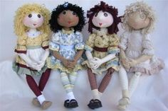 free doll patterns to sew | free pattern happy feet felt baby booties free pattern a