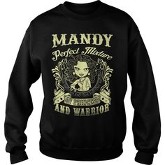 MANDY8 #gift #ideas #Popular #Everything #Videos #Shop #Animals #pets #Architecture #Art #Cars #motorcycles #Celebrities #DIY #crafts #Design #Education #Entertainment #Food #drink #Gardening #Geek #Hair #beauty #Health #fitness #History #Holidays #events #Home decor #Humor #Illustrations #posters #Kids #parenting #Men #Outdoors #Photography #Products #Quotes #Science #nature #Sports #Tattoos #Technology #Travel #Weddings #Women