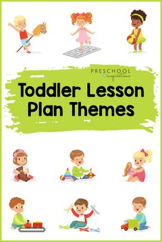 Toddler Lesson Plans and Themes - Preschool Inspirations Daycare Lesson Plans, Writing Lesson Plans, Lesson Plans For Toddlers, Art Lesson Plans, Weather Lesson Plans, Weather Lessons, Toddler Themes, Toddler Activities, Learning Activities