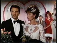Knots Landing: Mac and Karen's Wedding