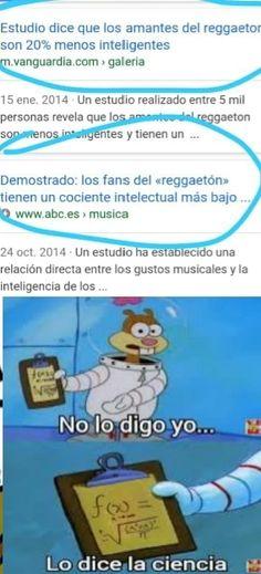 ¿Ya te has reído hoy? Diviértete con el meme 'A L 1' subido por TELITAAAAHHH. Memedroid: tu web para ver, votar y compartir memes en español.