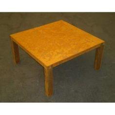 Tavolo Tavolino in FERRO BATTUTO . Realizzazioni Personalizzate . 695