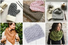 "Get 40+ Best Selling ""Done In A Day"" Crochet Patterns & Video Tutorials For Over 90% Off... But Hurry Because The Price On This Super Bundle Is Increasing"