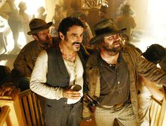 http://www.tvguide.com/tvshows/deadwood/photos/100115/32917