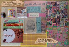 PostpapierEnzo winactie bij www.postfabriek.nl Bij Postfabriek.nl vind je de leukste uitvoeringen voor de spulletjes van postpapierenzo.nl :)