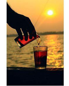 Tea time 💕 pic by @arjun_dev_photography 👍🏻 #tea #teatime #Malayali #Malayalee #Mollywood #Kollywood #Bollywood #mallu #tamilcinema #southindian #like #malayalamcinema #indiancinema #malayalis #indian #malayalam #malluproud #tamilmovie #indianproud #keralaproud #actor #southindia #kerala #godsowncountry #keralite #wearemalayalees #tamil #mallugram #like4like #malayali