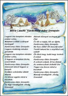 Christmas Home, Advent, Verses, Xmas, Creative, Poems