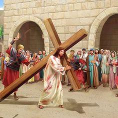 Artwork of Jesus Christ Our Savior Jesus Our Savior, Jesus Is Risen, Jesus Is Lord, I Love Jesus, Jesus Christ Painting, Jesus Art, Moslem, Religion, Pictures Of Jesus Christ