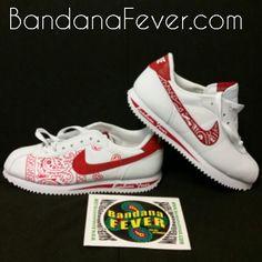 huge selection of 04452 1da7a Nike