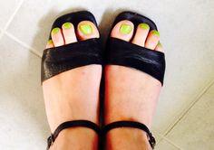 #2014projet52 #shoes