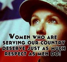 8 Best Hooah Images Military Female Military Women Army Girlfriend