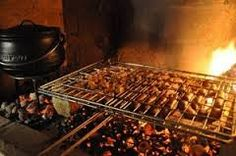 Image result for braai Stove, Kitchen Appliances, Food, Google Search, Image, Diy Kitchen Appliances, Home Appliances, Range, Domestic Appliances