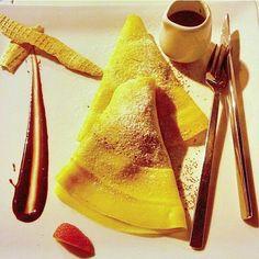 #cioccolatitaliani #milano #crepes #nutella #fragole #estateinmontagna #piaceridellavita #igscout #igersitalia #volgoitalia #ig_italia #igerslombardia #igersmilano #vivomilano #milanodavedere #bellamilano #milanocityufficiale #foodstagram #foodlover #foodpics #foodgram #foodgasm #foodporn #instafood #foodie #instagood #instadaily #instamood #instalike #whywelovemilano by martabenti