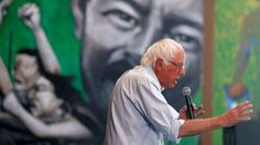 On Thursday, California Secretary of State Alex Padilla said at least 2 million votes cast in California's presidential primary election have yet to be counted. So far Hillary Clinton is leading Bernie Sanders by 440,000 votes. We speak to Bernie Sanders superdelegate Larry Cohen on why the Sanders campaign is calling for major changes to how the Democratic Party holds its primaries.