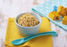 Chicken cous cous homemade baby food puree pinterest mince this homemade baby food recipe is a terrific example of adapting a family recipe to suit your little one try our toddler and adult versions too forumfinder Gallery