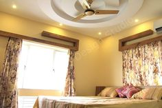 Interior Designer Kolkata | Interior Decorator | Interior Designer in Kolkata | Interior Decorating in Kolkata | Interior Designing Company in Kolkata,GOA