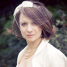 Beautiful bride at Jesmond Dene House Hotel, Newcastle
