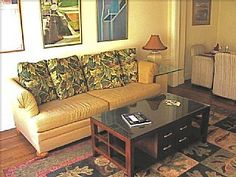 Nob Hill Condo Rental: Comfortable, Quiet, And Private Nob Hill Condo | HomeAway