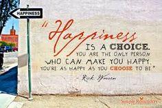 """Résultat de recherche d'images pour """"happiness"""""""