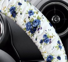 Cool Cars accessories 2017: Steering wheel cover bow wheel car accessories lilly heated for girls interior aztec monogram tribal camo cheetah sterling BUY 2 GET 1 FREE  Floral Check more at http://autoboard.pro/2017/2017/05/12/cars-accessories-2017-steering-wheel-cover-bow-wheel-car-accessories-lilly-heated-for-girls-interior-aztec-monogram-tribal-camo-cheetah-sterling-buy-2-get-1-free-floral/