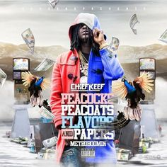 New post on Getmybuzzup- Chief Keef - Obama (Prod. By Metro Boomin & Southside) [Audio]- http://getmybuzzup.com/?p=554264- #Audio, #ChiefKeef, #MetroBoomin, #SouthsidePlease Share