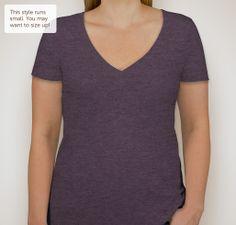 T-Shirts - Custom T-Shirts - Shirt Screen Printers - Design Online at CustomInk