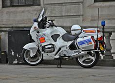 bmw-r-850 rt guardia civil | bmw r850rt-p | pinterest | bmw