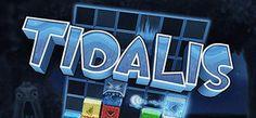 Tidalis on Steam