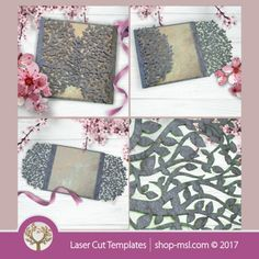See our all time 50 top selling templates. This collection update every month, make sure to keep an eye open for this collection. Laser Cut Wedding Invitations, Invites, Laser Cut Invitation, Single Tree, Mothers Day Cards, Kids Decor, Laser Cutting, Free Design, Birthday Cards