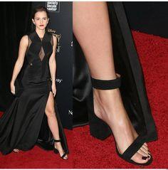 katharina wackernagel feet